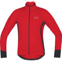 Gore Bike Wear Power 2.0 Thermo Jersey