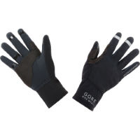 Gore Bike Wear Universal Gore Windstopper Gloves