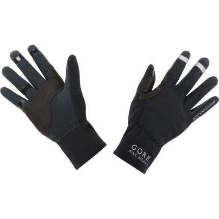 Gants Gore Bike Wear Universal Gore Windstopper