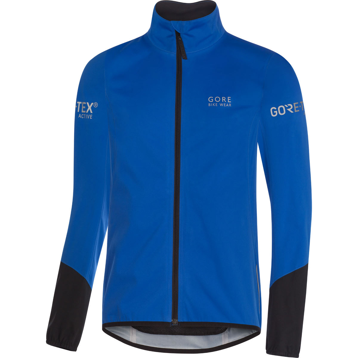 Gore Bike Wear - Power Gore-Tex Active Jacket - XL