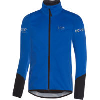 Gore Bike Wear Power Gore-Tex Active Jakke - Herre