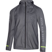 Gore Bike Wear Rescue B Gore-Tex Jacket