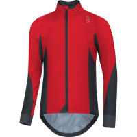 Gore Bike Wear Oxygen 2.0 Gore-Tex Active Shell Jakke - Herre