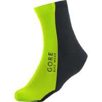 Gore Bike Wear - Universal Gore Windstopper Light Skoöverdrag