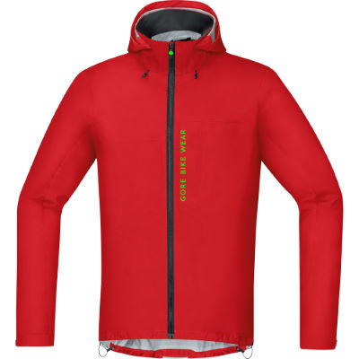 gore-bike-wear-power-trail-gore-tex-active-shell-radjacke-jacken