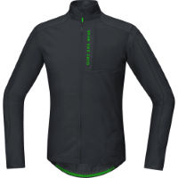 Gore Bike Wear Power Trail Thermo Radtrikot (langarm)