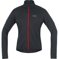 Gore Bike Wear Power 2.0 Softshell Jakke - Herre
