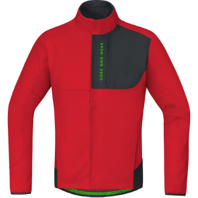 gore-bike-wear-power-trail-windstopper-softshell-thermo-radjacke-jacken