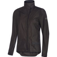 Gore Bike Wear Womens ONE Power Gore-Tex SHAKEDRY Jacket