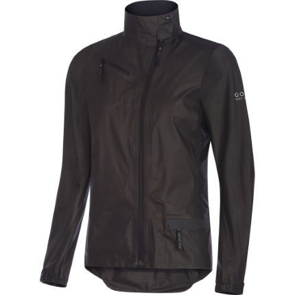 Gore Bike Wear Women's Shakedry Jacket