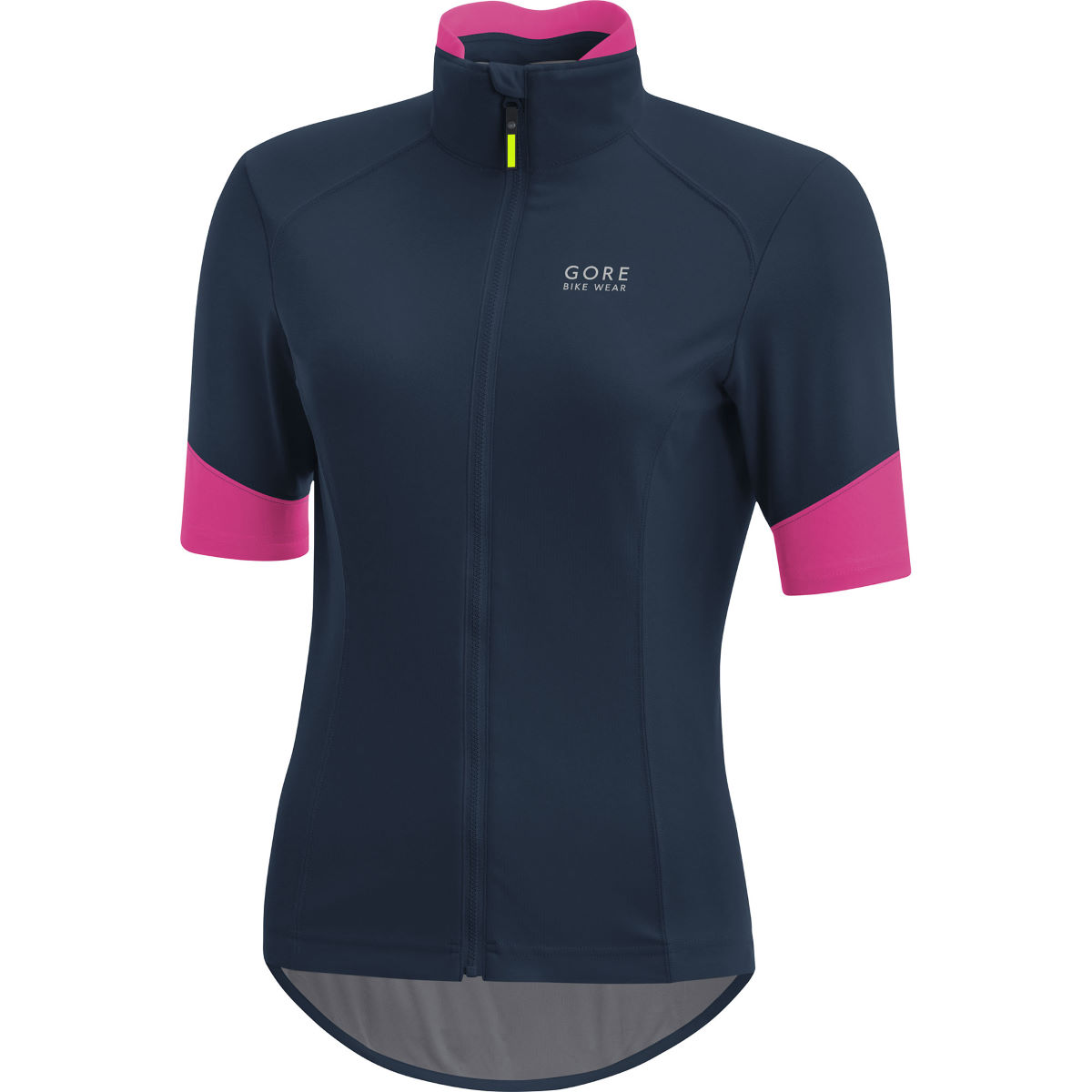 Gore Bike Wear - Women's Power GWS Jersey - Small Maillots