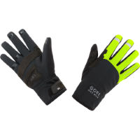 Gore Bike Wear Universal Gore Windstopper Thermo Gloves