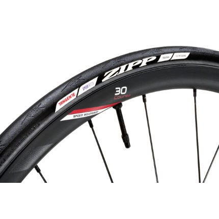 Zipp Tangente Speed RT25 Tubeless Clincher Tyre