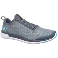 Scarpe ragazza da corsa Under Armour Lightning 2