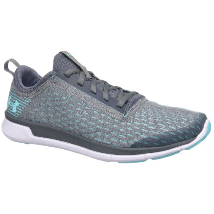 Under Armour Girls Lightning 2 Running Shoe
