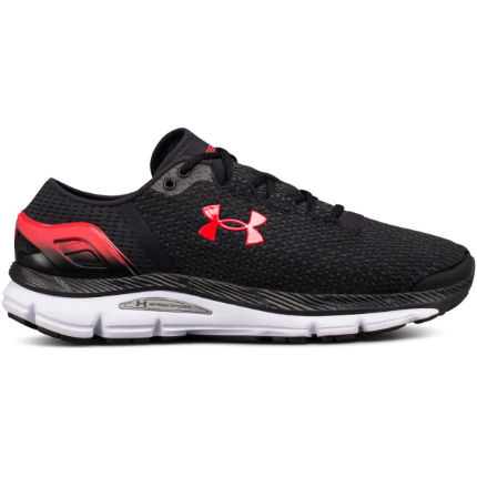 Under Armour Speedform Intake 2 Running Shoe
