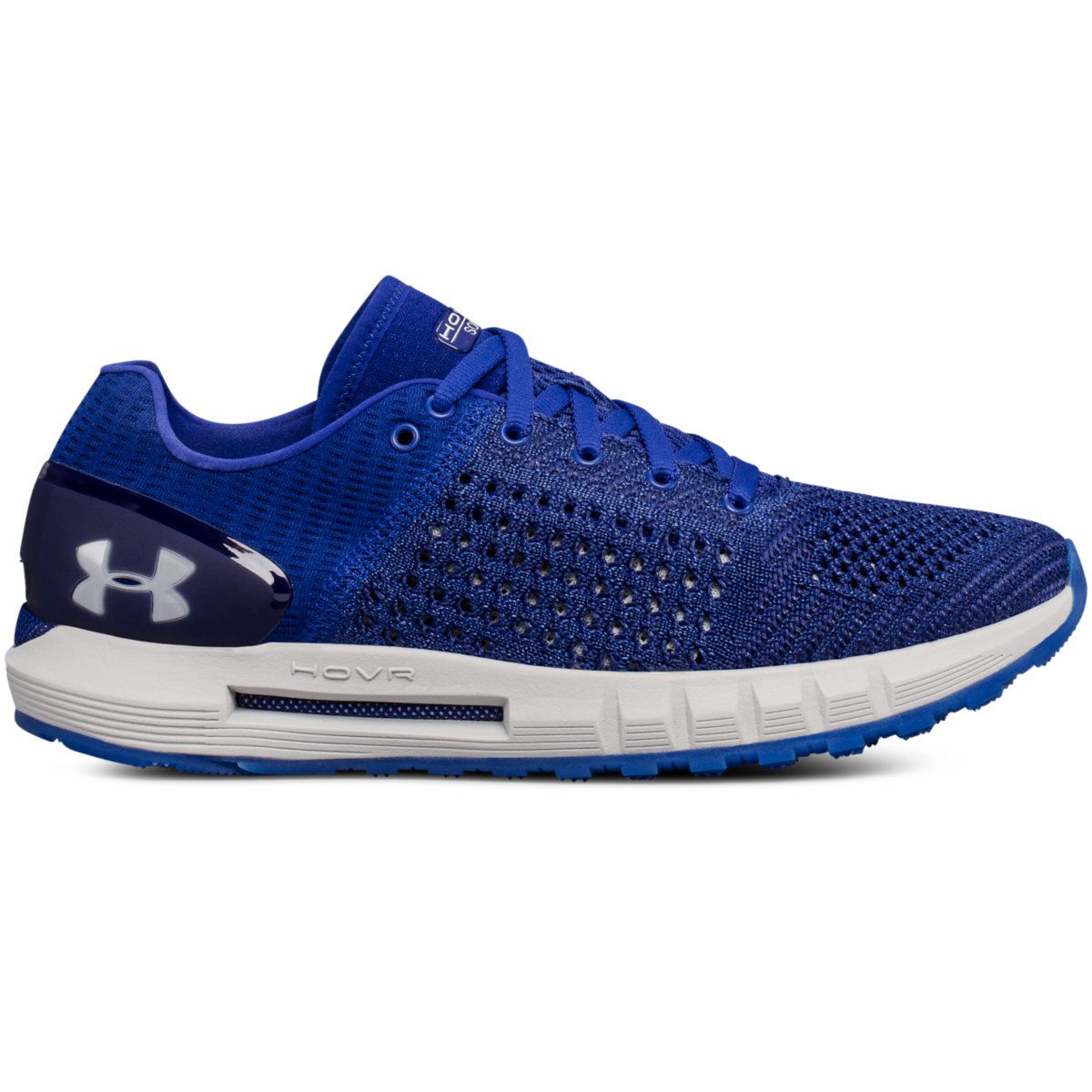 Chaussures Femme Under Armour HOVR Sonic Run - 4.5 Bleu