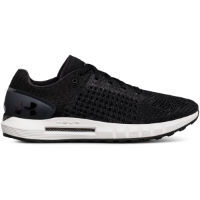 Under Armour Womens HOVR Sonic Run Shoe