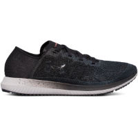 Under Armour Blur Running Shoe