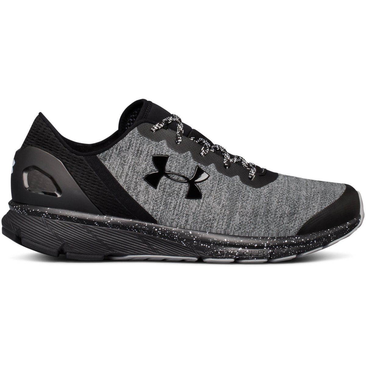 Under Armour Charged Escape Running Shoe Reviews