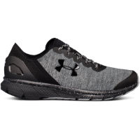 Under Armour Charged Escape Löparskor - Herr