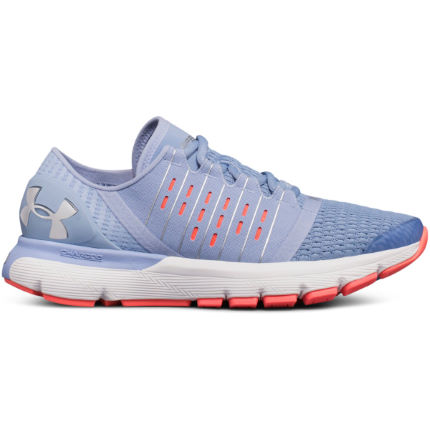Under Armour Women's Speedform Europa