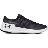 Zapatillas Under Armour Ultimate Speed Training