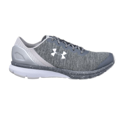 Under Armour Women's Charged Escape Running Shoe