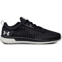 Zapatillas Under Armour Lightning 2 para niño