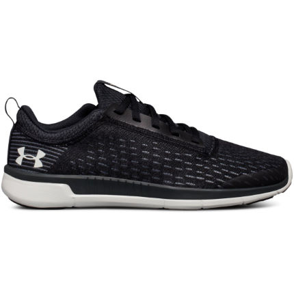 Under Armour Boys Lightning 2 Running Shoe