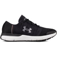 Under Armour Speedform Gemini 3 Vent Löparskor - Herr