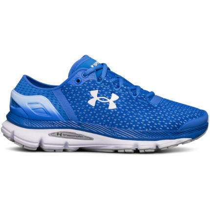 Under Armour Women's Speedform Intake 2 Running Shoe