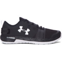 Under Armour Commit hardlooptrainers