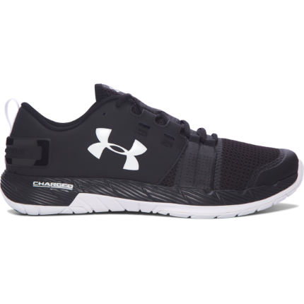 Under Armour Commit Training Shoe