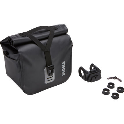 Borsello da manubrio Thule Pack'n Pedal Shield