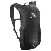 picture of Salomon Trail 10 Bag