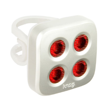 Knog Light Blinder Mob The Face Rear