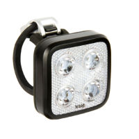 Knog Light Blinder Mob Four Eyes voorlamp
