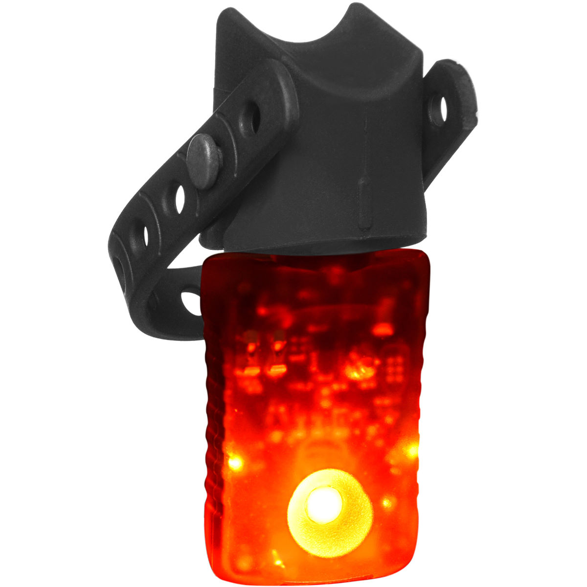 Eclairage Light And Motion Vibe 50 - One Size Noir