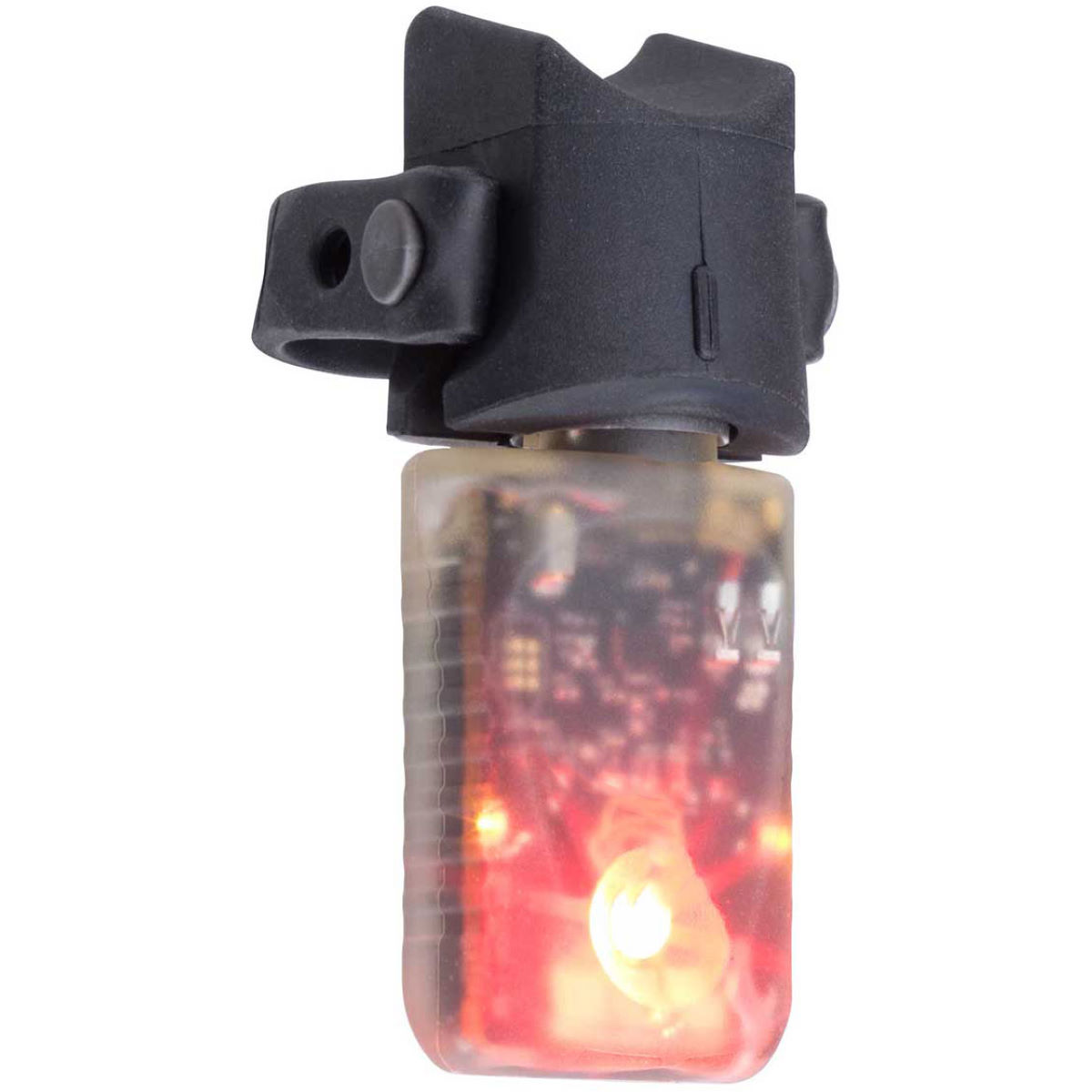 Luz trasera Light And Motion Vibe 50 - Luces traseras