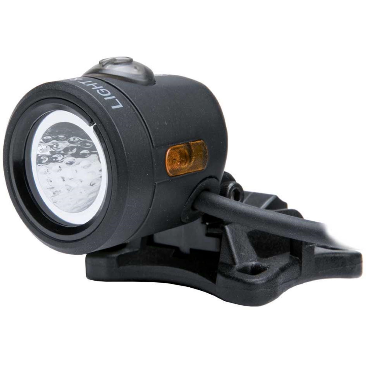 Eclairage Light & Motion Vis 360 Pro 600 - One Size Noir