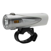 Luz delantera Light and Motion Urban 700