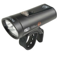 picture of Light And Motion Taz 1200