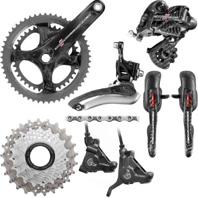 campagnolo-record11-speed-hydraulic-disc-groupset-gruppensets