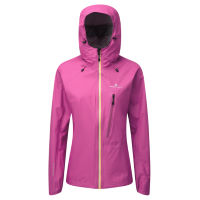 Ronhill Womens Infinity Torrent Jacket