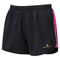 Ronhill Momentum Glide Løbeshorts - Dame
