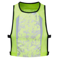 Ronhill Junior Run Bib