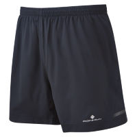 "Ronhill Stride 5"" Short"
