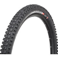 Onza Citius Folding MTB Tyre