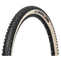 picture of Onza Svelt Skinwall Edition MTB Tyre